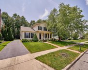 6749 Lower Brook Way, New Albany image