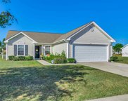 4360 Heartwood Ln, Myrtle Beach image