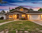 23 Playa Blvd, La Selva Beach image