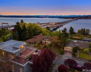 1427 35th Ave S, Seattle image