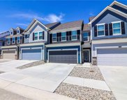 14278 Bay Willow Way, Fishers image