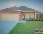 5036 Queens Carriage St, Zachary image