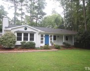 102 Brandywine Drive, Chapel Hill image