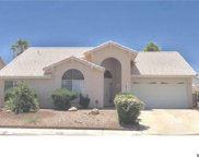 1884 Clear Lake Dr, Fort Mohave image