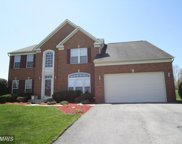 15121 ROVING WOOD DRIVE, Bowie image