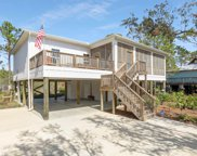 8837 Blue Fish Drive, Gulf Shores image