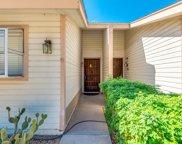 4144 N 21st Street Unit #6, Phoenix image