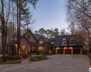 2076 Cahaba Valley Rd, Indian Springs Village image