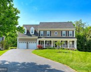 17704 CRICKET HILL DRIVE, Germantown image