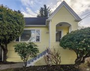 809 NW 77th St, Seattle image