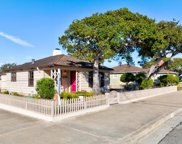810 Gibson Ave, Pacific Grove image