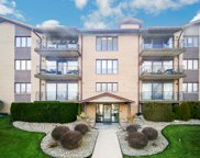 4001 W 93Rd Place Unit #3F, Oak Lawn image