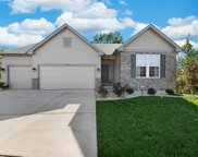 4736 Rockville  Court, Imperial image