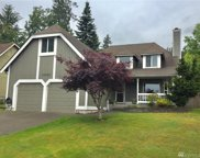 16624 4th Dr SE, Bothell image