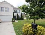 2234  Durand Road, Fort Mill image
