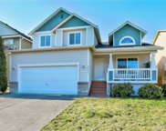 23533 97 Ave S, Kent image
