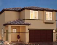 7302 Glimmer Point Unit #Lot 145, Las Vegas image