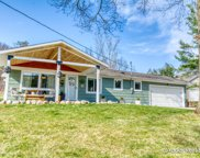 705 Grindle Drive Se, Lowell image