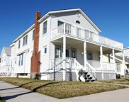 5214 Landis Ave Ave, Sea Isle City image
