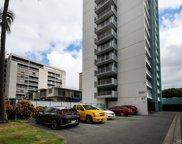 1130 Wilder Avenue Unit 502, Honolulu image