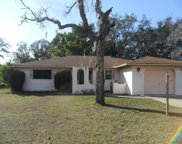 1257 Waterfall Drive, Spring Hill image