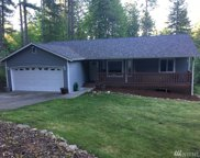 18032 Clearland Blvd SE, Yelm image