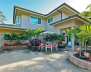 437 Kawailoa Road Unit C, Kailua image