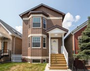 2722 South Bonfield Street, Chicago image