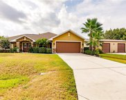 3073 Polka Street, North Port image