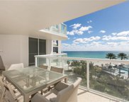 18671 Collins Ave Unit #503, Sunny Isles Beach image