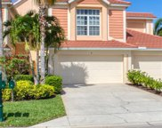 3120 Sea Trawler BEND Unit 3102, North Fort Myers image