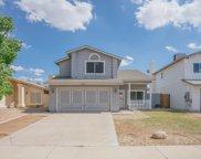 23809 N 38th Drive, Glendale image