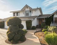 6213 Hidden Meadow Ct, San Jose image