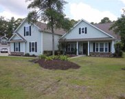 352 Capers Creek Drive, Myrtle Beach image
