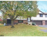 604 Donegal Circle, Shoreview image