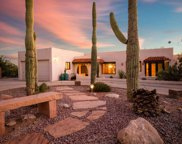 6801 N Green Mountain, Tucson image