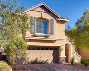 10540 LAURELWOOD LAKE Avenue, Las Vegas image