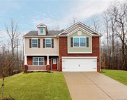 140  Rippling Water Drive, Mount Holly image