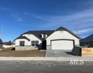 1766 Shoal Point Ave, Middleton image