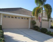 3620 Rue Alec LOOP Unit 5, North Fort Myers image