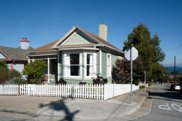 422 Laurel Ave, Pacific Grove image