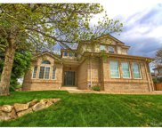 9406 Lark Sparrow Drive, Highlands Ranch image