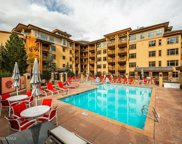 3720 N Sundial Court Unit C103, Park City image