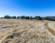 4400  Silver Dove Way, El Dorado Hills image