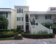 12475 Harbour Ridge Boulevard Unit #1-5, Palm City image