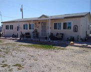 31 Potter, Pahrump image