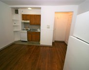 2615 Avenue O Unit 1H, Brooklyn image