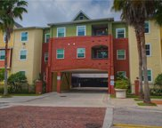 1910 E Palm Avenue Unit 11208, Tampa image