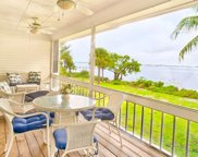 261 Ferry Landing DR, Sanibel image