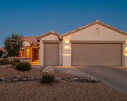 17763 N El Dorado Way, Surprise image